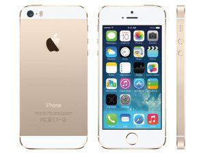 iphone-5s-spy-app