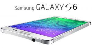 spy on samsung galaxy s6