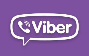 Spy on Viber Call