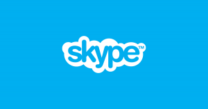 Spy on Skype Voip Calls