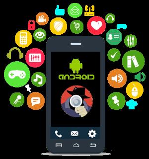 L'application d'espionnage Android la plus puissante et indétectable