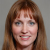 Suzana - Đánh giá của khách hàng