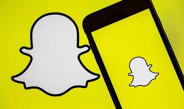 为什么SPYERA是最好的Snapchat间谍应用程序?