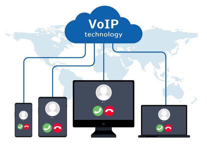 Найкращий шпигунський додаток VoIP