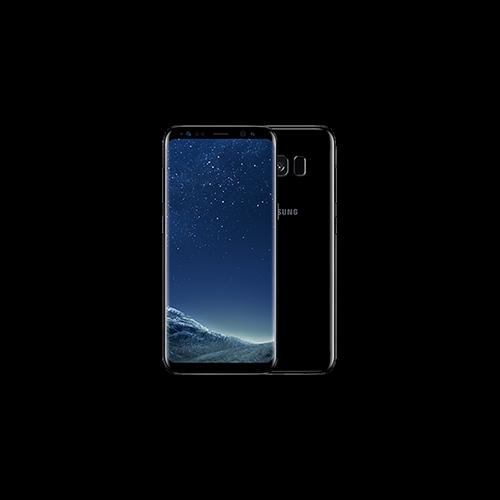 Telefon Android preinstalat
